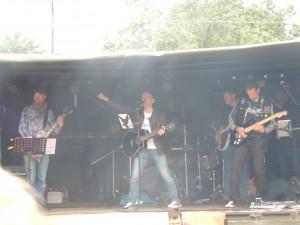Rock am Tor097