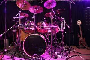 Schlagzeug_Uli