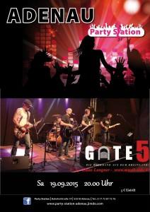 Station_Plakat_Gate5_1