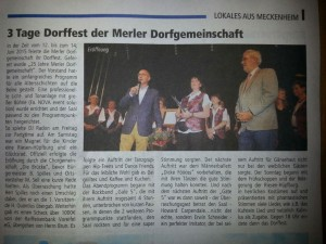 Bericht-Merl
